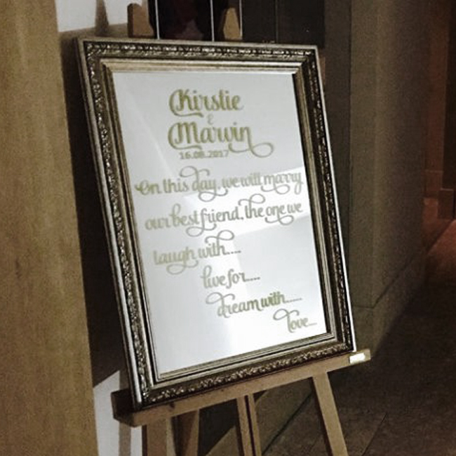 richie roo designs, wedding signage, personalised signage, welcome signage, order of the day, seating plan, paddle fans, social media sign, unplugged wedding, personalised wedding signage, table numbers, place cards, placecards, table names, aisle signage, handmade signage, wooden signs, wooden plaques, wooden heart plaques, personalised wooden signs, personalised wooden welcome sign, personalised wooden seating plan, acrylic signs, acrylic sign, acrylic seating plan, table plan, tableplan, table plan, themed weddings, paddle fan, cyprus weddings, cyprus wedding sign, cyprus wedding signage, prop frame, instagram frame, facebook frame, personalised frame, memoriam, metal frame, rustic wedding, beach wedding, handwritten, handmade, bespoke weddings, bespoke wedding signage, small mirror seating plan, gold wedding